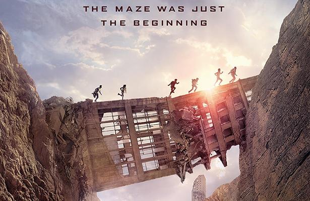 maze-runner-the-scorch-trials-poster-2