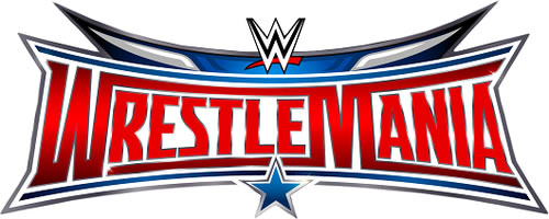 WrestleMania 32 will be held at AT&T Stadium on April 3, 2016 and is looking to break all sorts of records.