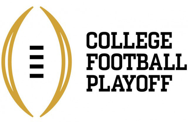 cfp committee college playoff committee