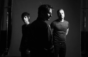Save the Date: December 2 Muse will be performing at the American Airlines Center. Photo Courtesy: Danny Clinch