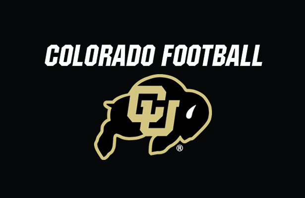 The Colorado Buffaloes paid their dues this season, next year will be much better.