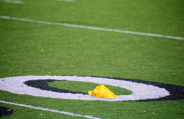 Can DISD Athletics save the 'The Big Four' from becoming inconsequential? Photo Courtesy: Doug Felts