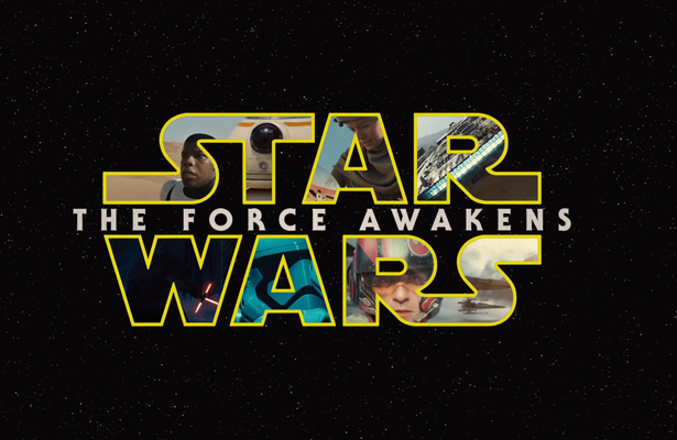 Star Wars: The Force Awakens may be the best Star Wars film since the original trilogy. Photo Courtesy: Walt Disney Studios Motion Pictures