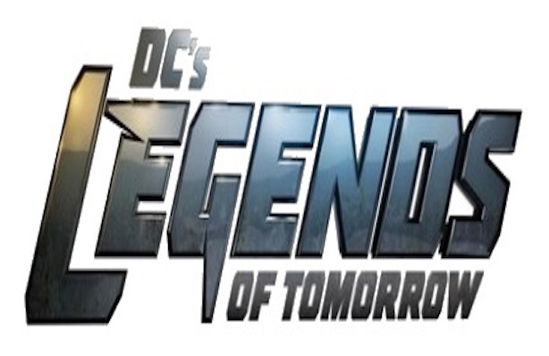 A new action-hero show as DC's Legends of Tomorrow premieres. Photo Courtesy: Judor92
