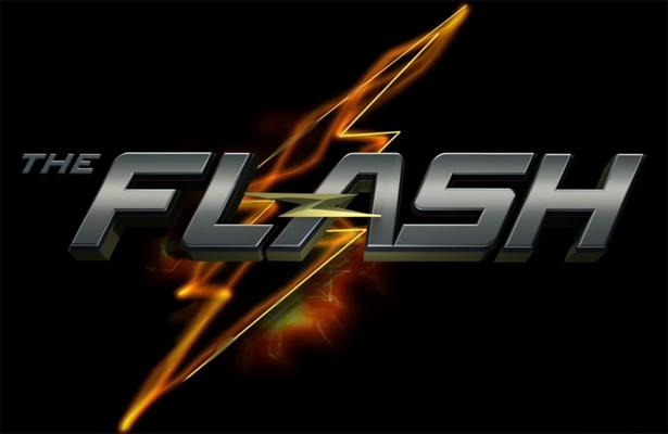The Flash Season Two mid-season finale had several awesome moments. Photo Courtesy: arrow.wikia.com