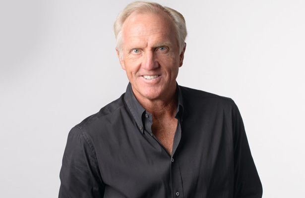 Greg Norman gone from Fox Sports golf coverage after golf viewers express disappointment with the broadcast. Photo Courtesy: Steven Newton Greg Norman gone from Fox Sports golf coverage after golf viewers express disappointment with the broadcast. Photo Courtesy: Greg Norman Twitter Page