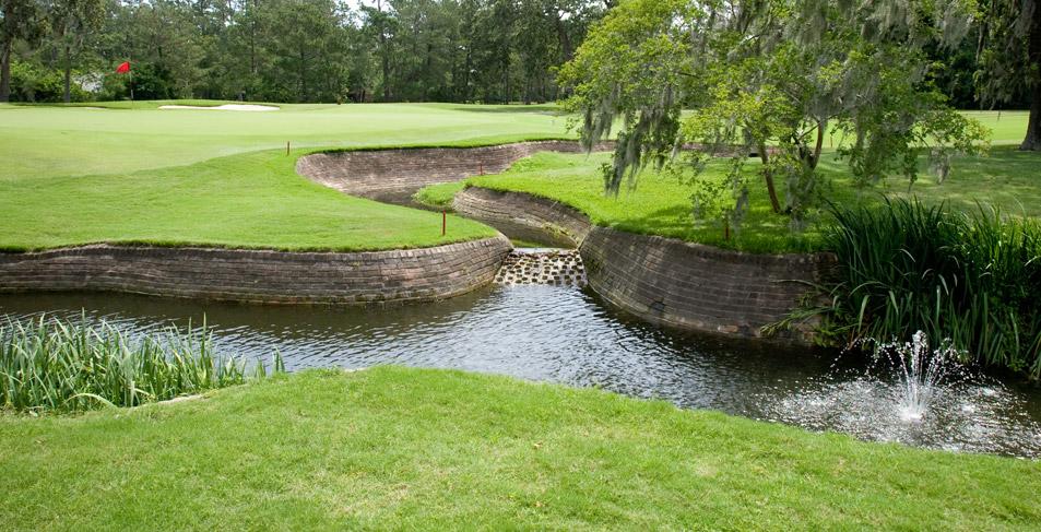 champions golf club to host 2020 u s  women u0026 39 s open
