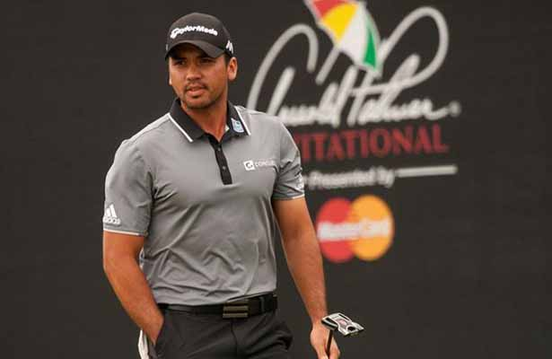 Did you know that Jason Day is the fourth player to go wire-to-wire at the Arnold Palmer Invitational. Photo Courtesy: Arnold Palmer Invitational Presented by MasterCard Facebook Page