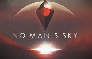 No Man's Sky will be released on June 21st