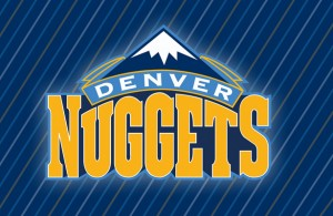 It has been a rough 2015-16 season for the Denver Nuggets. Photo Courtesy: Michael Tipton