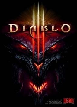 DiabloIII_1