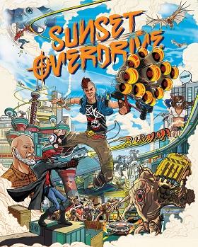 SunsetOverdrive_1