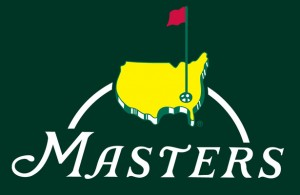 The 2016 Masters Tournament marks the 80th edition and is the first of golf's four major championships for the year.