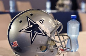 The results of the Dallas Cowboys 2016 NFL Draft picks will be determined down the road. Photo Courtesy: Bruce Chandler
