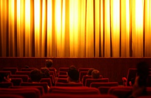 Get your popcorn ready! This summer has some awesome films to take in. Photo Courtesy:  blondinrikard licensed under CC-BY.