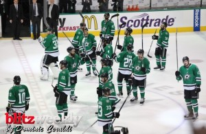 Stars-vs-Blues-Game-7-by-Dominic-Ceraldi-26