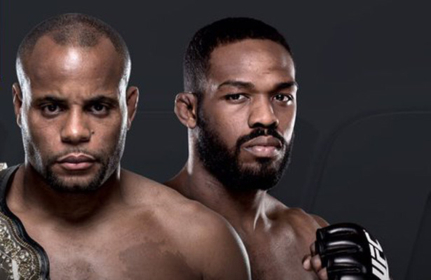 The rematch is set for UFC 200 and fans are waiting for another exciting bout between Cormier and Jones.