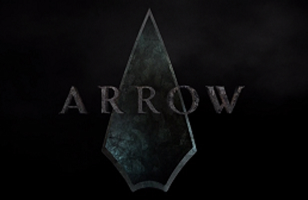 Will Season 5 be the last for the CW's Arrow?