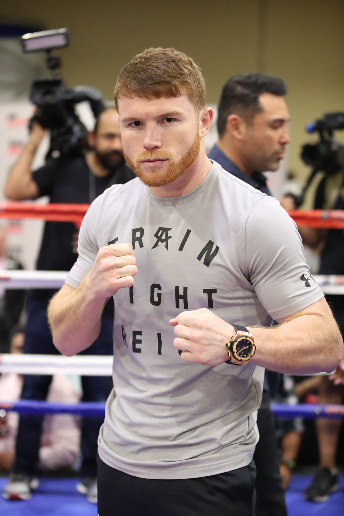CaneloWorkout4Smith_Hoganphotos7