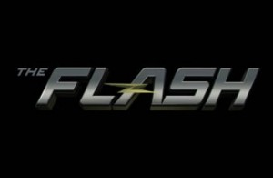 Fans of the The Flash tv show are chomping at the bit for the October 4 season premiere.