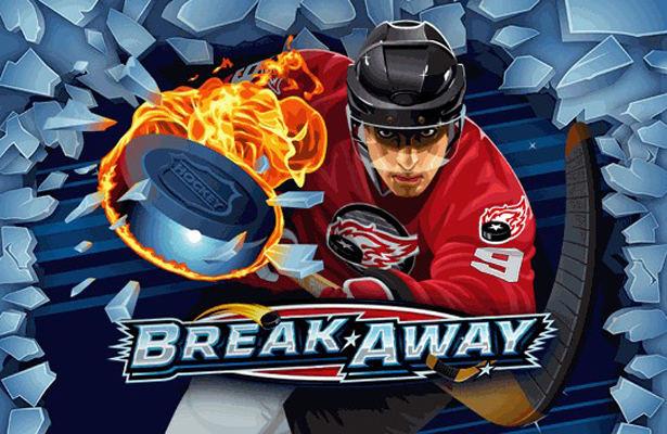 Visit www.europalace.com to play Break Away today!