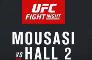 UFC-Fight-Night-Mousasi-vs-Hall-2-Poster