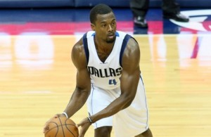 Can Harrison Barnes be the player that the Dallas Mavericks build their future around? Photo Courtesy: Dominic Ceraldi