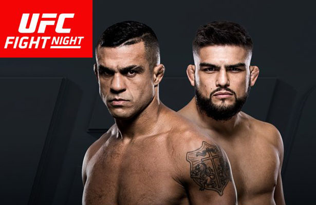 UFC-Belfort-vs-Gastelum