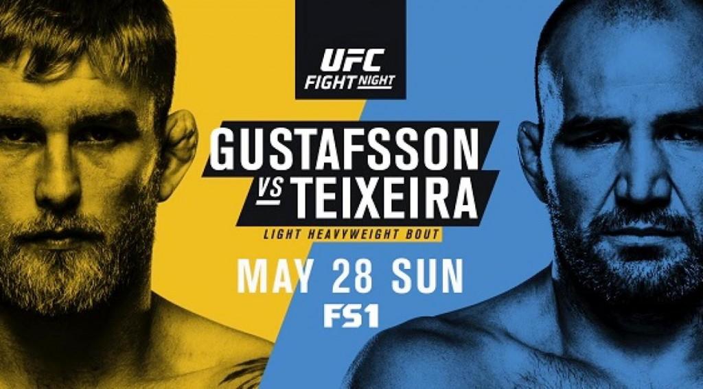 Fight-Night