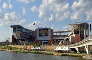 Baylor_University's_McLane_Stadium