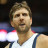 Dirk Nowitzki has been a mainstay for the Dallas Mavericks over the years, but is this his last hurrah? Photo Courtesy: Michael Kolch