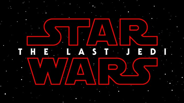 It's a fact... The Last Jedi ranks with the very best Star Wars epics. Photo Courtesy: Walt Disney Studios  Motion Pictures