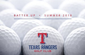 texas rangers golf club