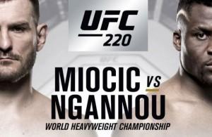 UFC-220-Poster