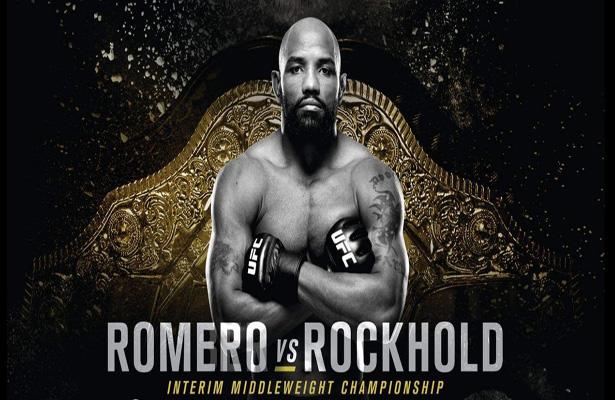 UFC_221