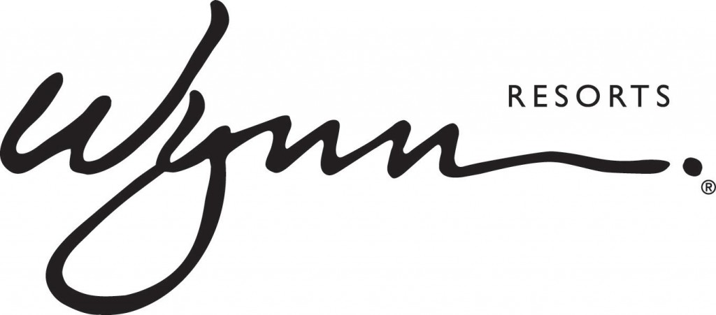 Wynn Resorts (Photo/Wynn Resorts)