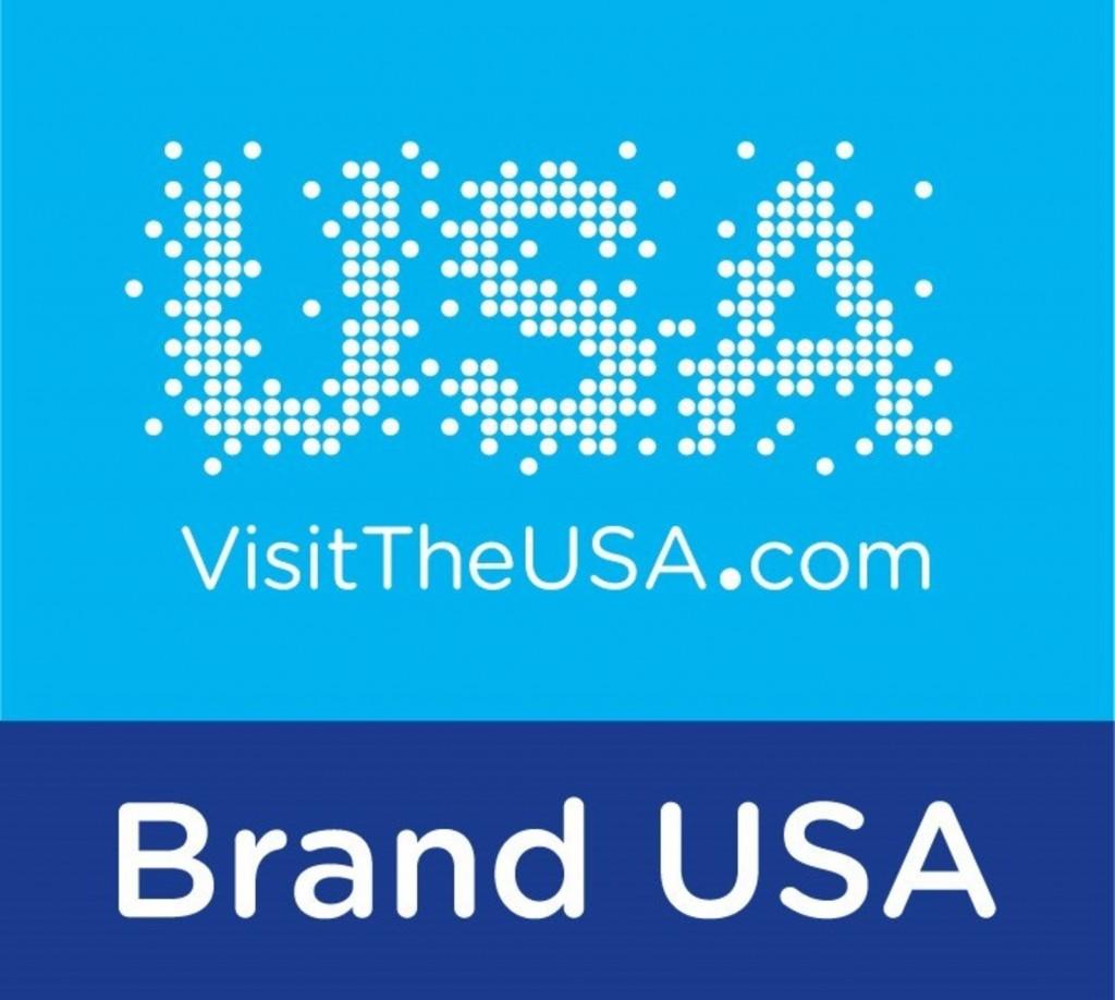(Photo/Brand USA)