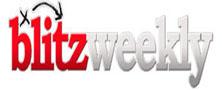 Blitz Weekly